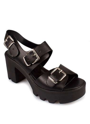 Hakiki Deri Casual Ayakkabı-Matraş